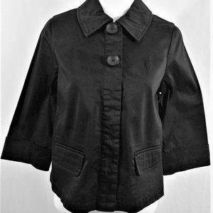 Live a Little - Blazer / Jacket